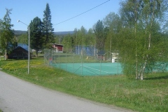 Aktivitet_Tennis