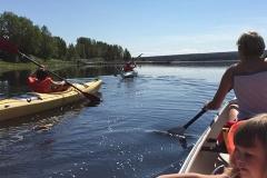 Aktiviteter_paddling